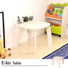 kagu350 rakuten global market table kagu350 rakuten global market kids furniture baby furniture