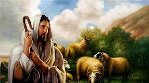 jesus christ cross wallpaper picture download