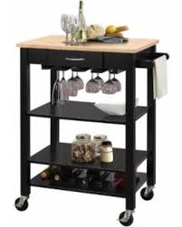 portable islands for the kitchen special acme furniture ottawa portable island kitchen