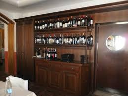 osteria antica dispensa dispensa di scelta vini foto di antica trattoria moreieta