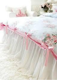 shabby chic bedroom sets foter