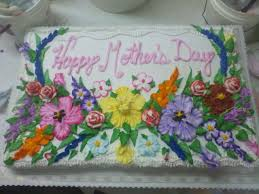 super duper mother u0027s day flowers this didn u0027t turn out half bad