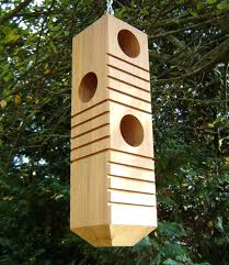 hummingbird house plans chickadee bird feeder wooden bird feeders hanging bird feeder