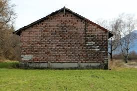 farmhouse or farm house free images farm house barn home cottage facade property
