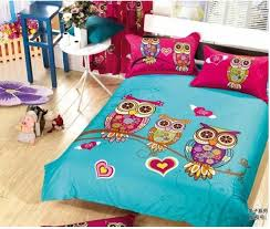 perfect owl doona cover 52 for your boho duvet covers with owl