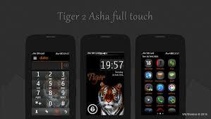 themes nokia asha 310 free download tiger 2 theme asha 311 310 309 308 306 305 free