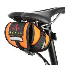 bike waterproofs waterproof seat bag bike saddle bags by arkel