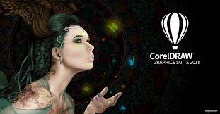 corel draw x5 torrenty org coreldraw graphic design illustration and technical software