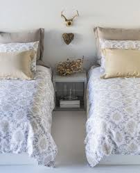 bella notte linens luxury bedding collections bella notte linens