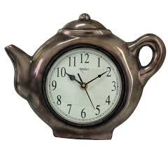 unique kitchen wall clock for living room u2013 wall clocks