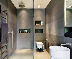 Bathroom Shower Wall Ideas Decorative Ideas To A Modern Shower The