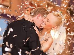 mariage original cadeau de mariage original liste de mariage idées wedding
