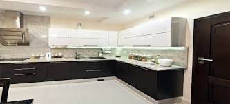 Kitchen Design Perth Wa Kitchen Cabinets Perth Cabinet Makers Lime Kitchens