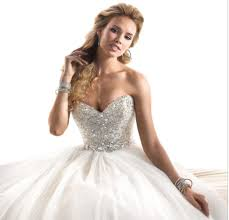 orlando wedding dresses orlando wedding dress silhouette expert a beautiful theme