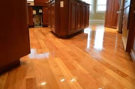 floor popular wood floors on floor in popular hardwood floors 16