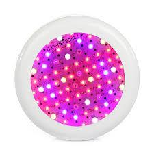 Full Spectrum Led Grow Lights 1pcs Full Spectrum Led Grow Light E27 4w 6w 13w 26w 50wled Growing