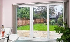 Upvc Sliding Patio Doors Sliding Doors Pvc Windows Doors Glazing Upvc