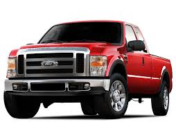 ford f250 reviews carsguide