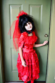 lydia deetz costume bless heart my girlie some tim burton lydia deetz
