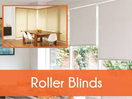 Window Blinds Different Types Don U0027t Be U201cblind U201d To The Different Types Of Blinds