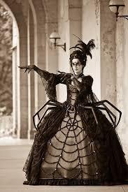 Victorian Halloween Costumes Women 934 Vintage Halloween Costumes Images Vintage