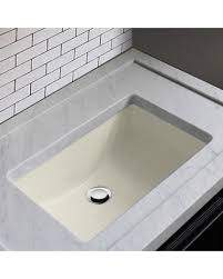 Ceramic Kitchen Sink Sale by Slash Prices On Highpoint Collection Ceramic 18x12 Inch Undermount