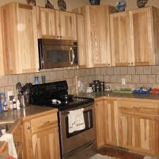 hickory kitchen island kitchen bar attractive hickory kitchen island cabinets with