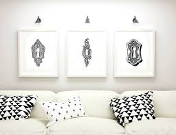 rustic home decor cheap wall arts wall art home decor ideas cheap wall art ideas for
