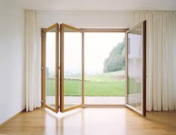 Folding Sliding Doors Interior Josko Folding Sliding Doors Doors From Josko Architonic