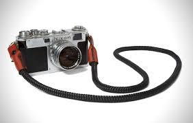 Comfortable Camera Strap Candid Camera The 20 Best Camera Straps Hiconsumption