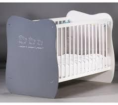chambre bébé carrefour déco chambre bebe carrefour 97 23560757 photos