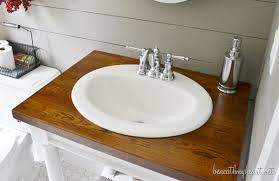 Bathroom Vanities With Sinks And Tops by Bathroom Vanity Sink Tops Bathroom Vanity Tops With Sink Bathroom