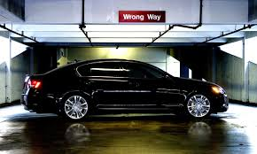 black lexus 2007 lexus gs 450h price modifications pictures moibibiki