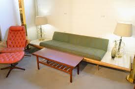 mid century sofas antique sofas antique furniture