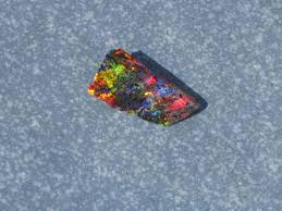 matrix opal andamooka matrix opal u2013 johno u0027s opals