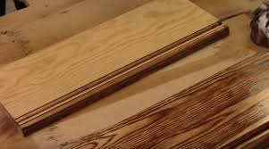 what stain looks on pine how to stain pine to look like oak gratuitous sets