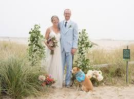 wedding announcement wedding announcement lillian walter and ian tucker