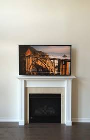 100 where to place tv review of gta tv wall mounting homestars