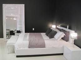 Bedroom Furniture Miami Modern Bedroom Furniture Miami Fl New Modern Luxury Bedroom