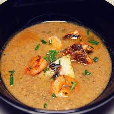 buffet cuisine occasion fish pepper soup menu ideas for your special occasions dinner or