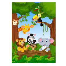 stickers girafe chambre bébé best stickers chambre bebe garcon jungle photos amazing house