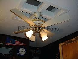 fasco fan motor catalogue fasco ceiling fan wiring wiring diagrams