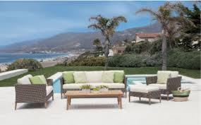 Brown Jordan Patio Furniture Used 4 Piece Patio Set Archives Discount Patio Furniture Buying Guide