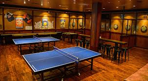 best bars with board games in los angeles cbs los angeles