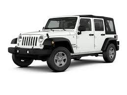 jeep wrangler york 2018 jeep wrangler jk unlimited sport for sale in york pa