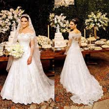 discount beautiful wedding dresses for plus size 2017 beautiful