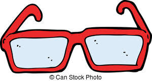 glasses clipart spectacles vector clipart royalty free 11 699 spectacles clip art