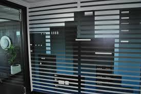 interior design glass partition ideas hd loversiq