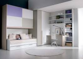 Japanese Girls Bedroom Bedroom Design Ideas For Men Boys Bedroom Themes Kids Bedroom