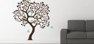 with birds wall sticker wall decals